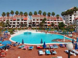 appartement location de vacances playa de las americas tenerife